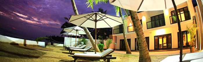 sri-lanka-accommodation-h524