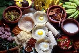 sri lankan food 2